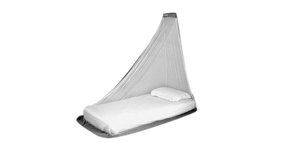 Double Bed Mosquito Net #4055