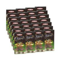 Orient Tablet Almond 80g 24x3(Ctn)