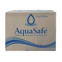 Aqua Safe 1.5Ltr x12 (Ctn)