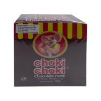 Choki Choki x100s Box