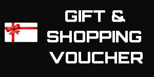 Gift & Shopping Voucher
