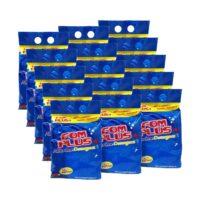 FOM Plus Detergent 900g x 15(Ctn)