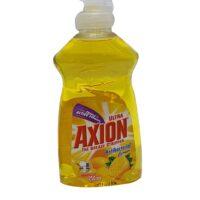 Axion Antibacterial Lemon 250ml