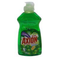 Axion Kalamansi Dishwashing Liquid 250ml