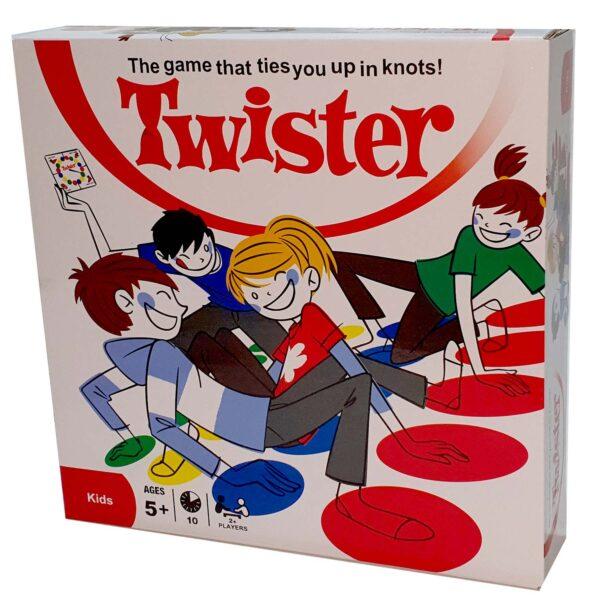 Twister #42010079086 -BAL