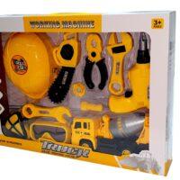 Tool Set #42010091086