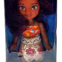 Music Doll 42010146086 - BAL