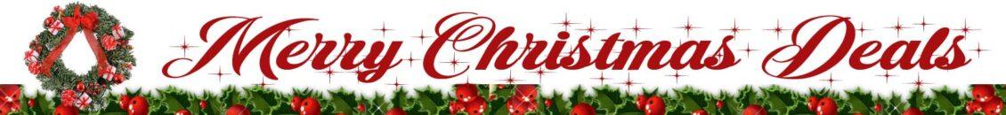 Click Merry Christmas Deals