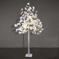 Plant Xmas Light-GLB -31909.2120.11