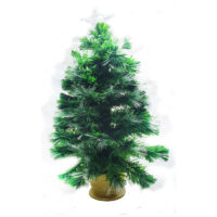 Christmas Tree 90cm #31909194011 -GLB