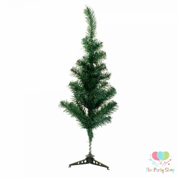 Christmas Tree 120cm #41712016011 -GLB