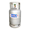 Blue Gas - New Issue (Cylinder & Cooking Gas)