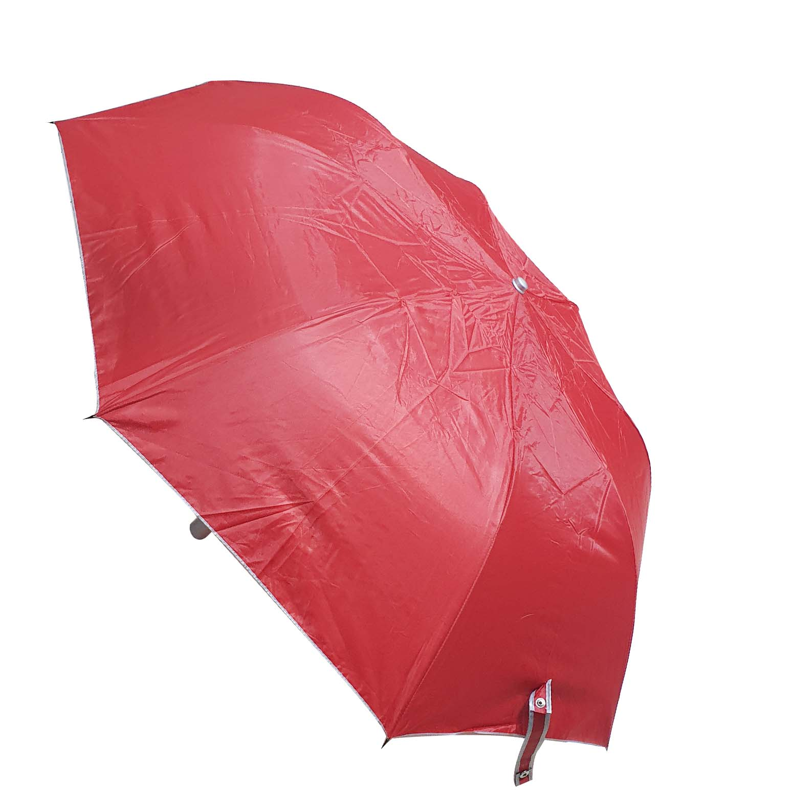 23in Folding Umbrella-Auto #42001009083