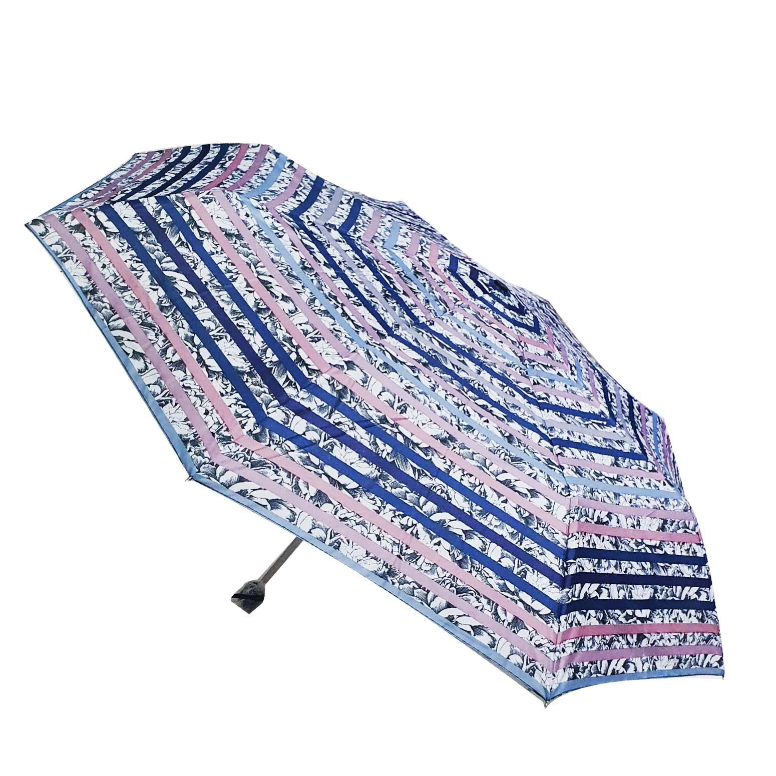 23in Umbrella-Auto #42001002083