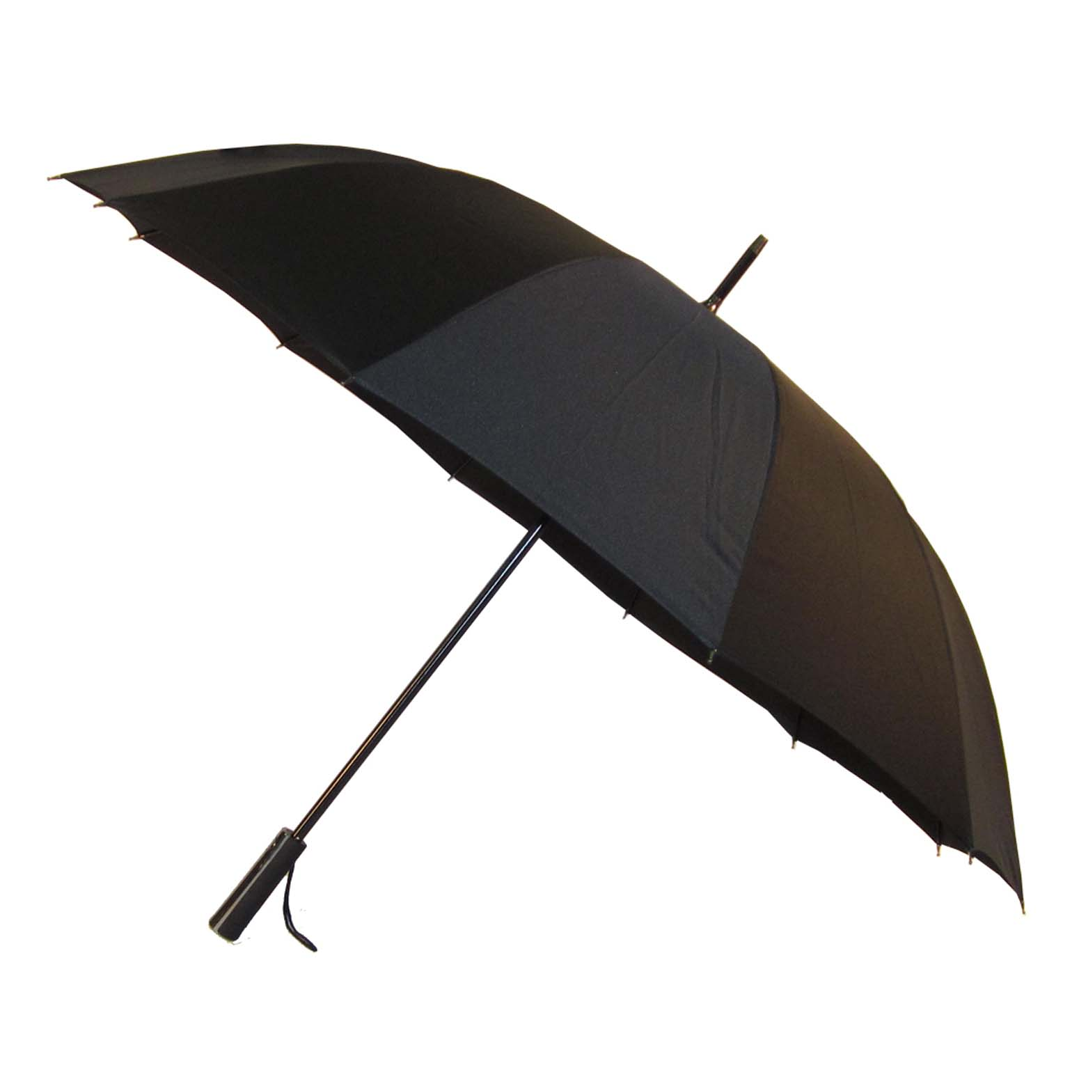 52cm Folding Umbrella-Manual #42001009083