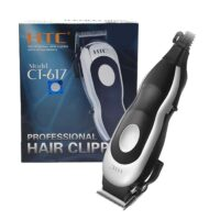 Professional Hair Clipper #32101039021