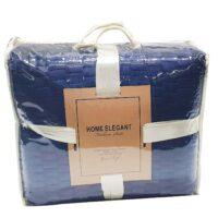 Printed Mink Blanket 205x225cm #42011002031