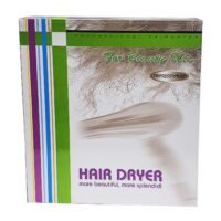 Profession Hair Dryer/Blower #31907190011