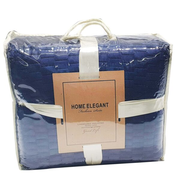 Super Soft Fleece Blanket 200x230cm #41908075021