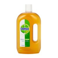 Dettol Multi-Use Disinfectant 750ml