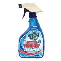 Ezy Window Cleaner Spray 500ml