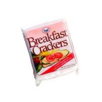 FMF Breakfast Cracker 375g