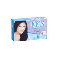 Kris Romance Bathing Soap-80g