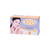 Kris Warmness Bathing Soap-80g