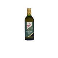 Moro Extra Virgin Olive Oil 500ml