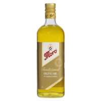 Moro Traditional Olive Oil 1Ltr