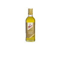 Moro Traditional Olive Oil 500ml