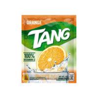Tang Orange Instant Drink Mix 25g