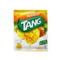 Tang Orange Mango Instant Drink Mix 25g