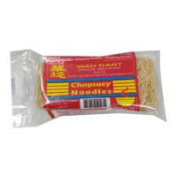 Wah Dart Chopsuey Noodles 250g