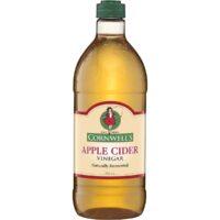 Cornwell's Apple Cider Vinegar 750ml